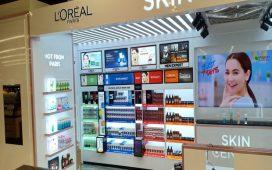 L'Oréal Paris Launches first ever Skin Center in Pakistan