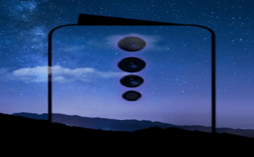 OPPO to Bring Quad Cameras to Pakistan with the Reno 2