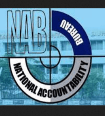 NAB forms committee to address reservations and valid complaints of business community