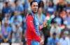 Afghan all-rounder Mohammad Nabi Quashes fake news of his death