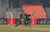 Pakistan beats Bangladesh in women's T20I series opener by 14 runs