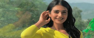 Sarah Khan Breaks Silence Over Breakup with Agha Ali