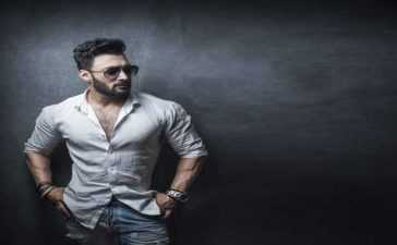 Umair Jaswal to Perform for Coke Studio Season 12