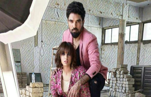 Yasir Hussain is all set to make his film comeback with Iqra Aziz debut film