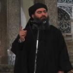 Daesh leader Abu Bakr al-Baghdadi killed in US raid, confirms Donald Trump