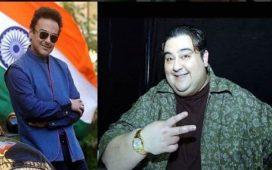 Adnan Sami is now included in 'World's Most Dangerous Spies' list