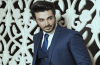 Ahsan Khan roped in for a rom-com flick with a very strong social message