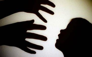 Two More Cases of Sexual Assault Reported in Kasur