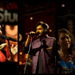 Coke Studio to release episode-2 of Season 12 on October 25
