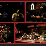 Coke Studio Season 12: Episode Three coming out on 1 November