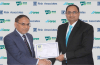 Foree Gets PCI DSS Certification