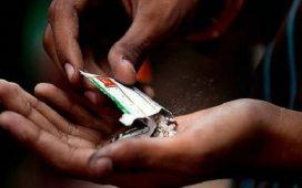 Strict legal action to be taken against gutka sellers, orders Sindh High Court