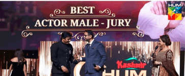 Here's the List of HUM Awards Winners for 2019