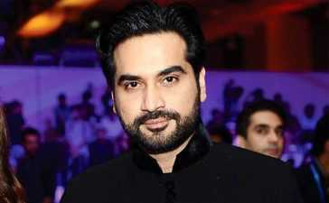 """Humayun Saeed Praises Fans for Overwhelming Response on """"Mere Paas Tum Ho"""""""