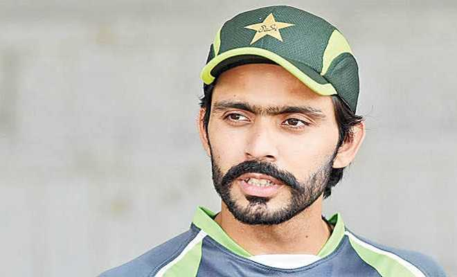 QEA Trophy Roundup: Fawad Alam, Saad Ali dig Sindh out of trouble