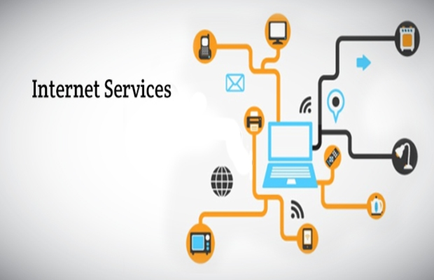 Internet services fully restored following countrywide disruption, PTCL