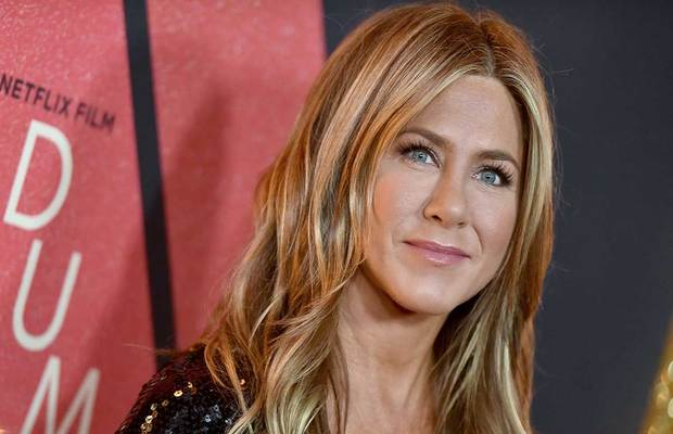 Jennifer Aniston Thinks Marvel Movies are Diminishing Cinema