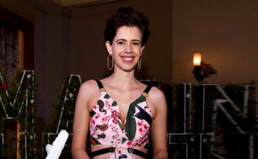 Kalki Koechlin Opens Up About Pregnancy Announcement and the Trolling
