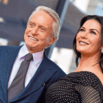Michael Douglas opens up about his cancer battle, 'Surviving cancer made me grateful'