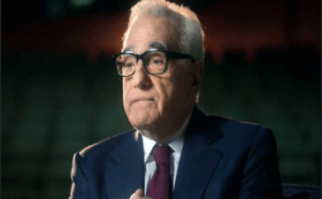 Scorsese Says Avengers Movies are not Cinema but Rather Theme Parks