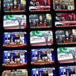 PTI leadership and journalists slam Pemra's directive on discussions & analysis on TV shows