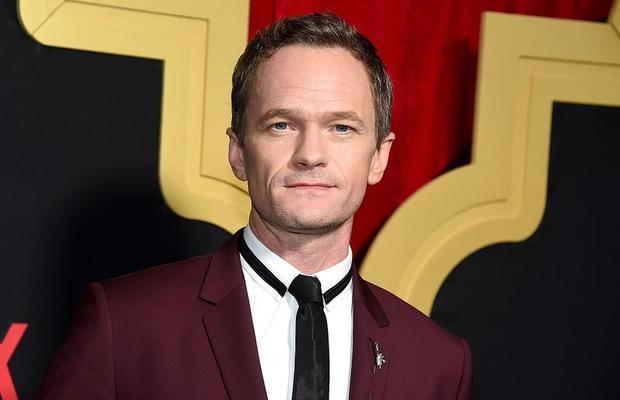 Matrix 4 - Neil Patrick Harris Joins in Keanu Reeves for upcoming fourth installment of Matrix franchise