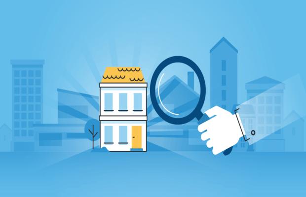 Understanding Real Estate Trends to Predict Future Market Performance