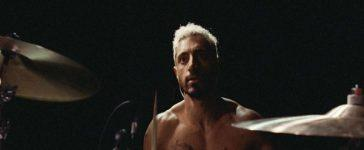 Riz Ahmed Starrer Sound of Metal Wins Best Film at Zurich Film Festival