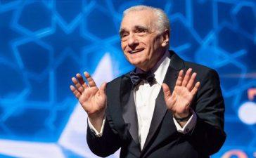 Martin Scorsese Adds Fuel to the Fire, Criticizes Marvel Movies Once Again