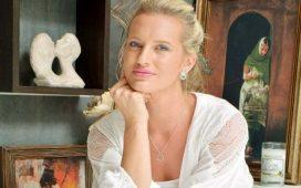 Shaniera Akram Responds to Being Labeled