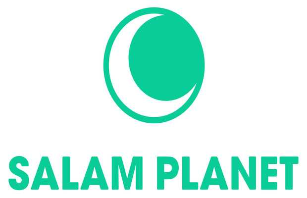 Salam Planet - The first Muslim lifestyle and market place App