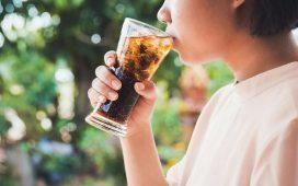 Singapore all set to become first country banning ads of sugary drinks
