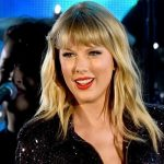Taylor Swift might not be performing at American Music Awards