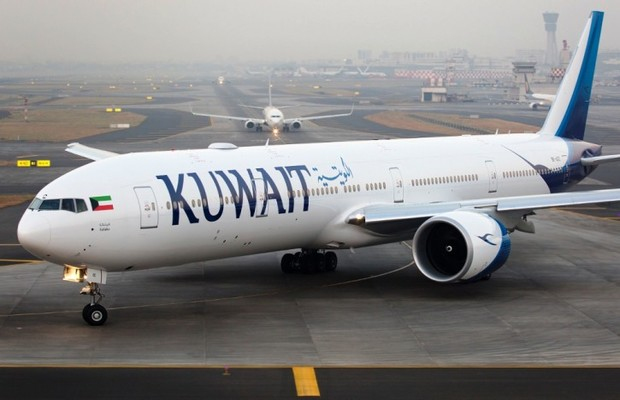 Kuwait Airways to resume flight operations for Karachi after 19 years