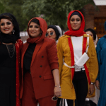 Modesto Marks the Launch of Pakistan's first Ever-Modest Fashion Line