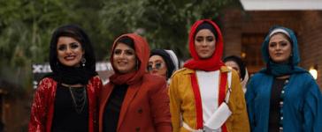 Modest Fashion Line