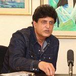 Pakistan reacts to Khalil ur Rehman Qamar's misogynist remarks in recent interview