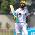 QEA Trophy roundup: Northern defeat Sindh despite Customary Fawad Alam Hundred