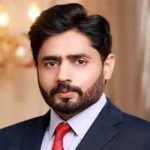 IHC suspends notification of Abrar ul Haq's appointment as Pakistan Red Crescent Society chairman