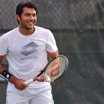 Aisam ul Haq to boycott Davis Cup tie against India in protest of ITF's decision