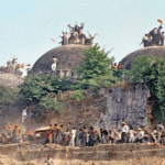 Ayodhya Verdict: Temple to be constructed on disputed land, 5 acres of different land allotted for Mosque