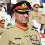 COAS extension in tenure, SC issues detailed verdict
