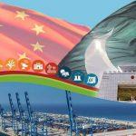 CPEC: Pakistan rejects US concerns over the China-Pakistan Economic Corridor