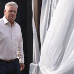 Dean Jones blames PCB of horrendous scheduling of Test series against Australia