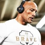 Dwayne Johnson turns superhero as he joins the DC universe