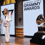 Grammy Awards 2020 Full Nominations List