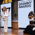 Grammy Awards 2020 Full Nominations List