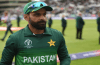 Cricketer Mohammad Hafeez denies getting show cause notice
