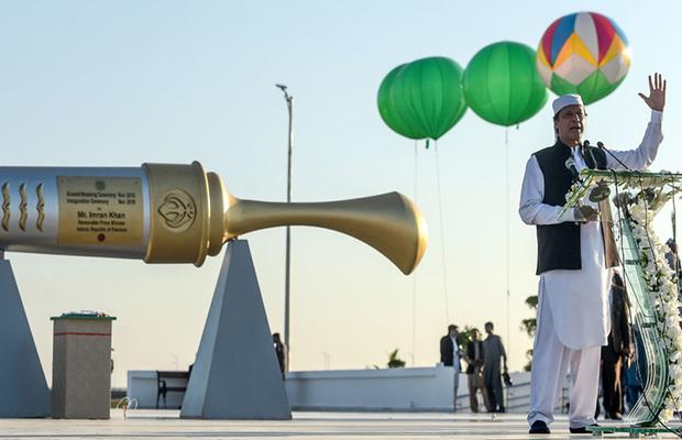Imran-Speech-750_620x400