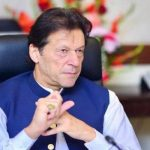 PM Imran Khan says there is no need to worry about foreign funding case